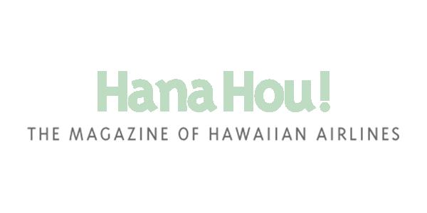 Hana-Hou-logo