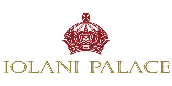 Press-Release-IP-logo