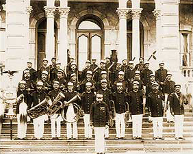 royal-hawaiian-band-1887