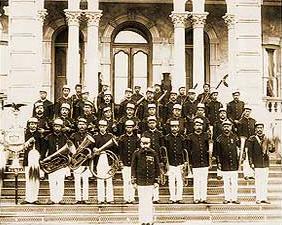 royal-hawaiian-band-1887