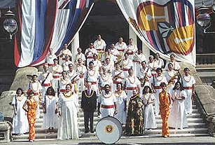 royal-hawaiian-band-1998