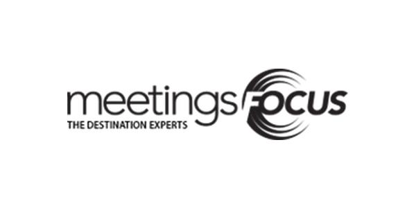 Meeting-Focus-logo