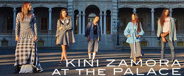 eb24db3f47e3a Exclusive Designer Fashion Show - October 21 - Iolani Palace
